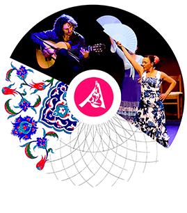 association atika